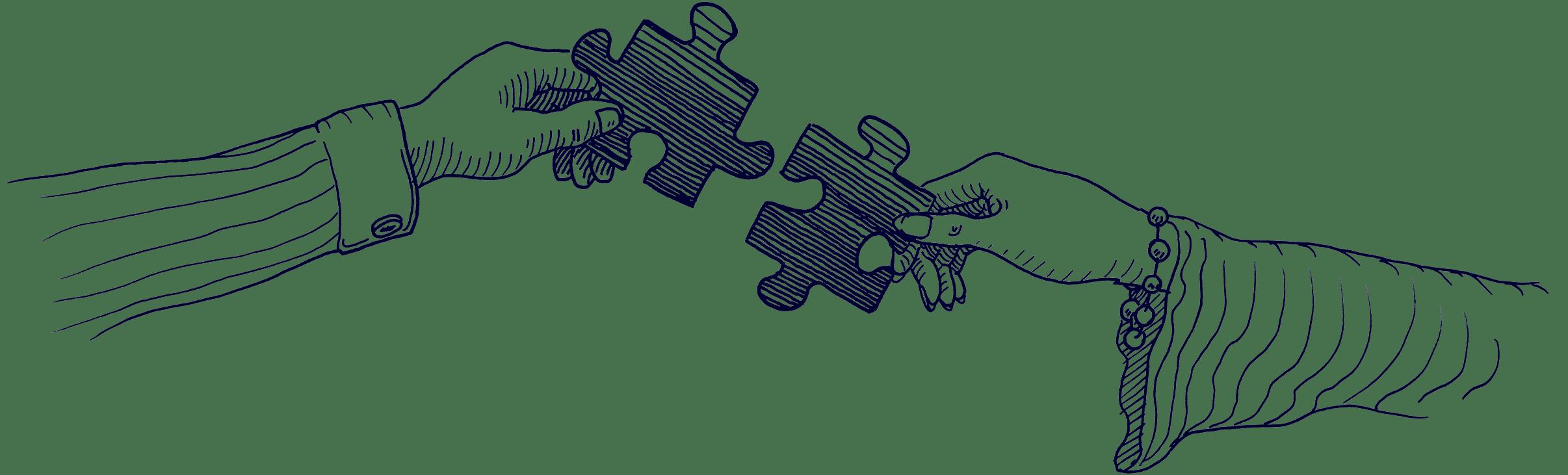 Unternehmens- & Gesellschaftsrecht | Haslinger / Nagele, Illustration: Karlheinz Wasserbacher