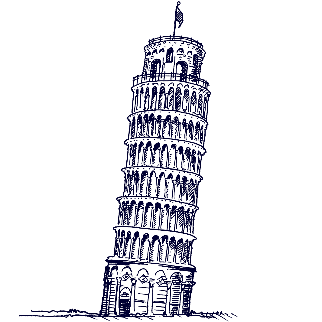 Immobilien Vertragsrecht | Haslinger / Nagele, Illustration: Karlheinz Wasserbacher