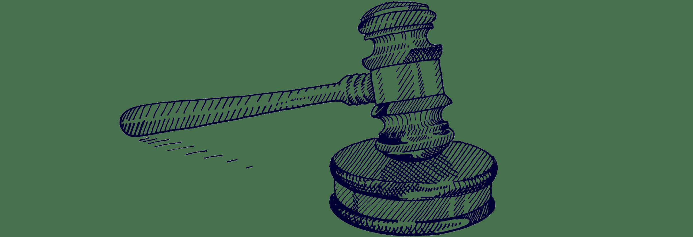 Wirtschaftsrecht | Haslinger / Nagele, Illustration: Karlheinz Wasserbacher