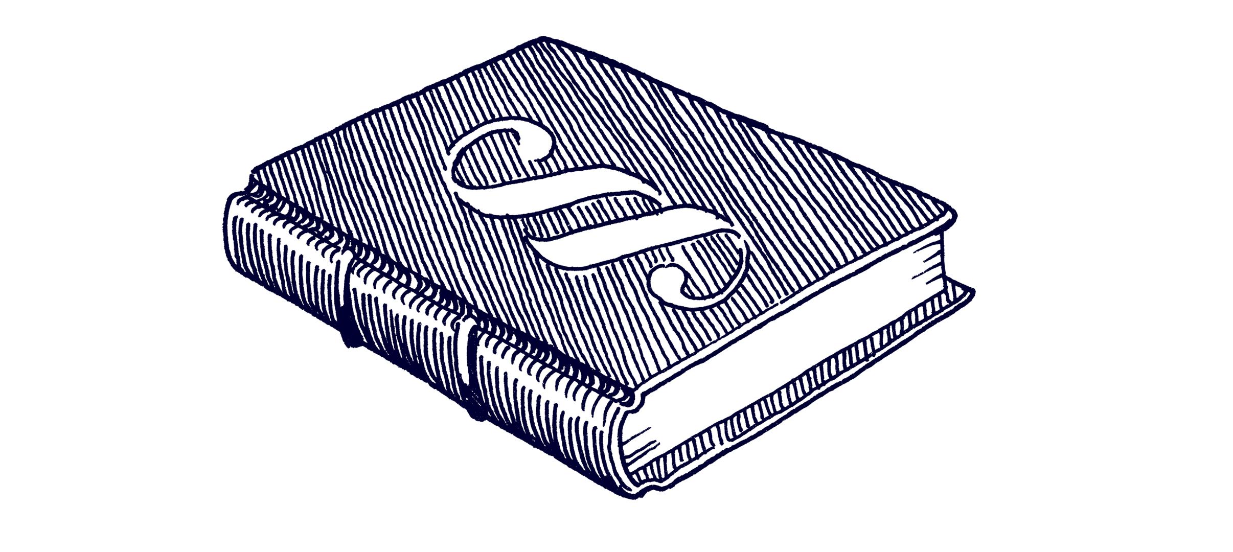 Sujet JuristInnen | Haslinger / Nagele, Illustration: Karl-Heinz Wasserbacher