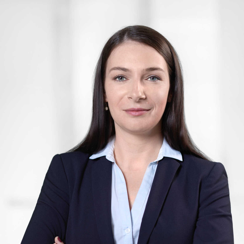 Auinger Elisa