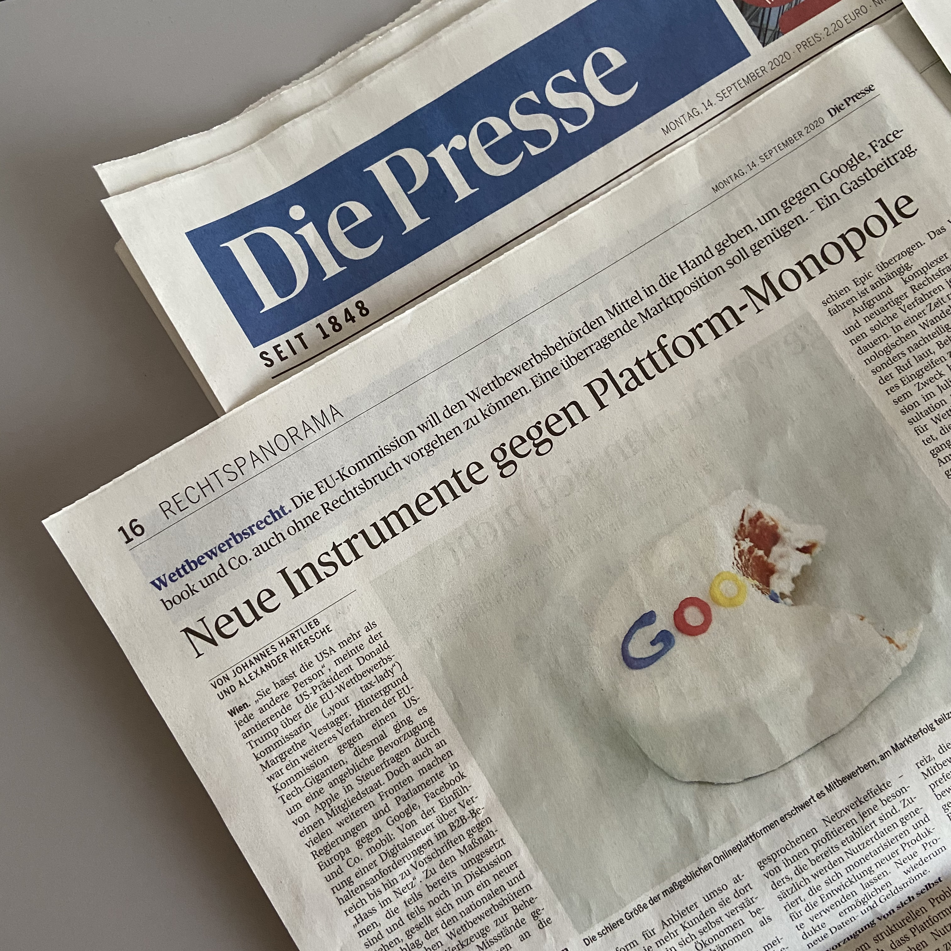 Presse_Gastbeitrag_Wettbewerbsrecht
