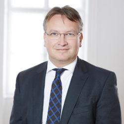 Christoph Dupal