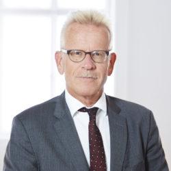 Christoph Szep