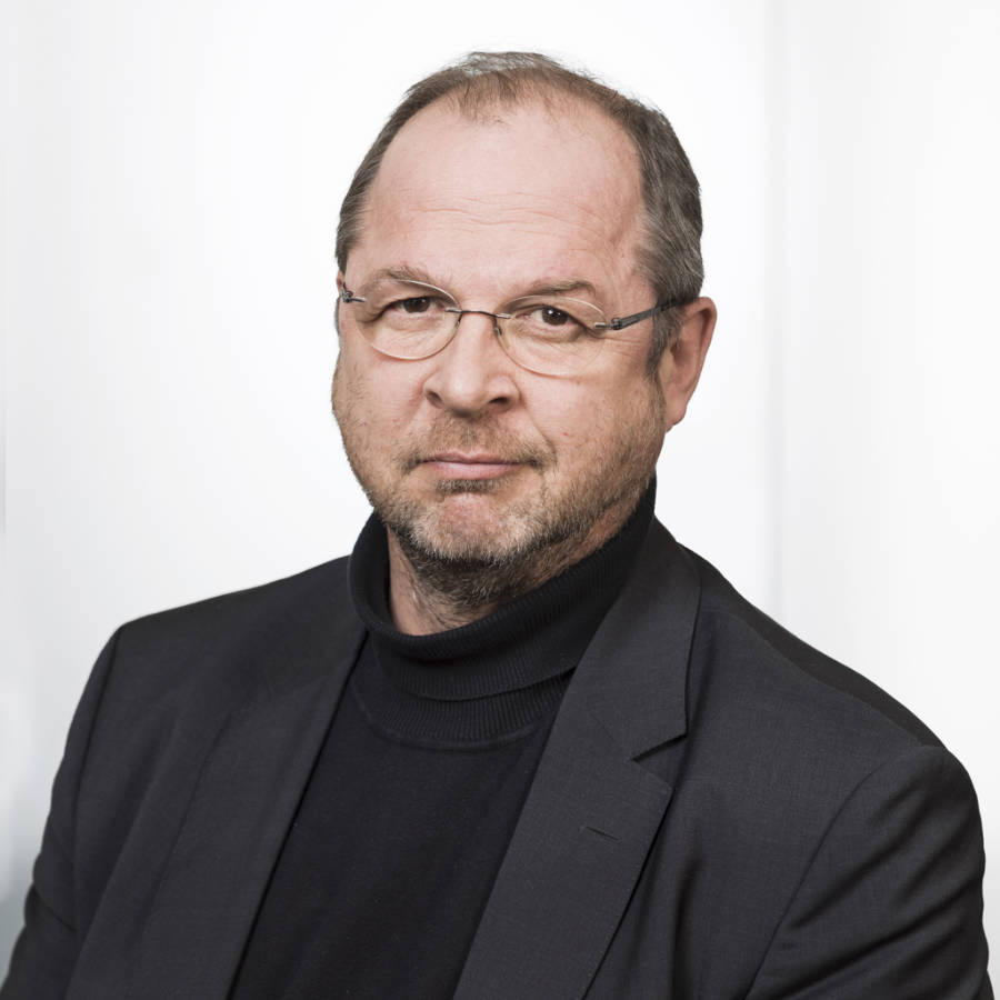 Lux Dietmar
