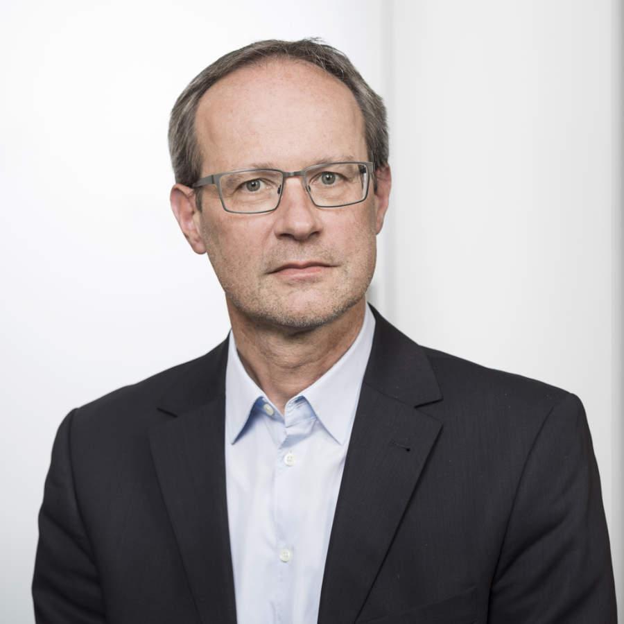 Trausner Manfred