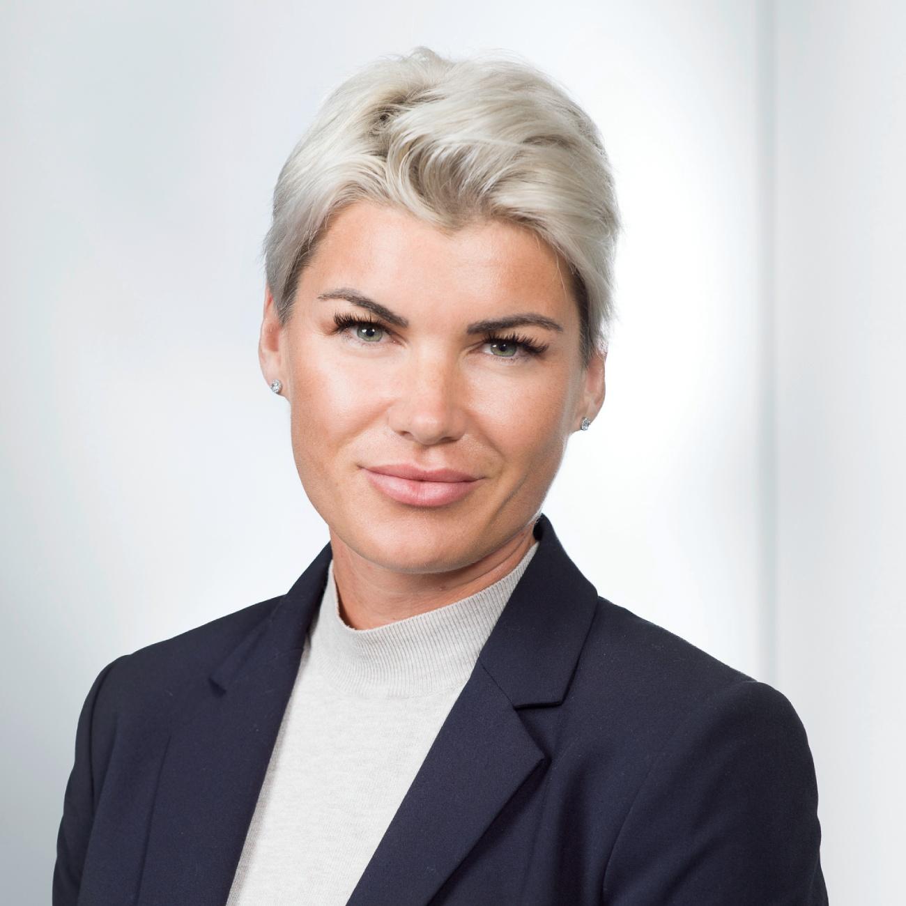 Miriam Schalek